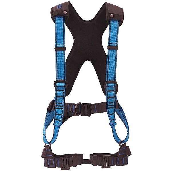 Tractel HT55 Safety Harness