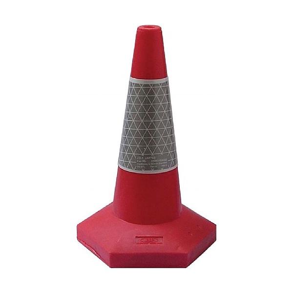 Quad Cones (Pack of 5)