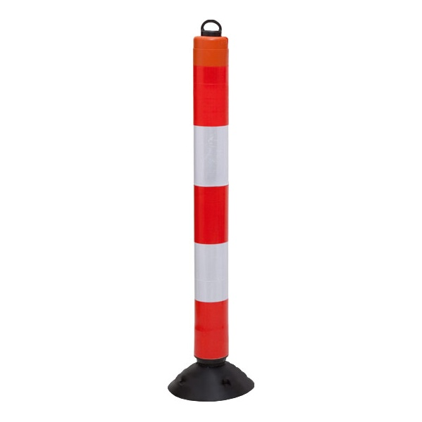 TRAFFIC-LINE Extern Fixed Chain & Warning Posts