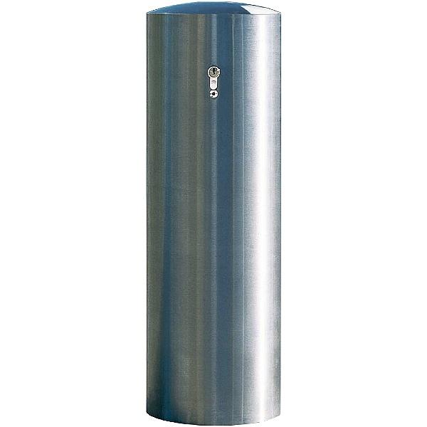 Chichester XL Stainless Steel Bollards