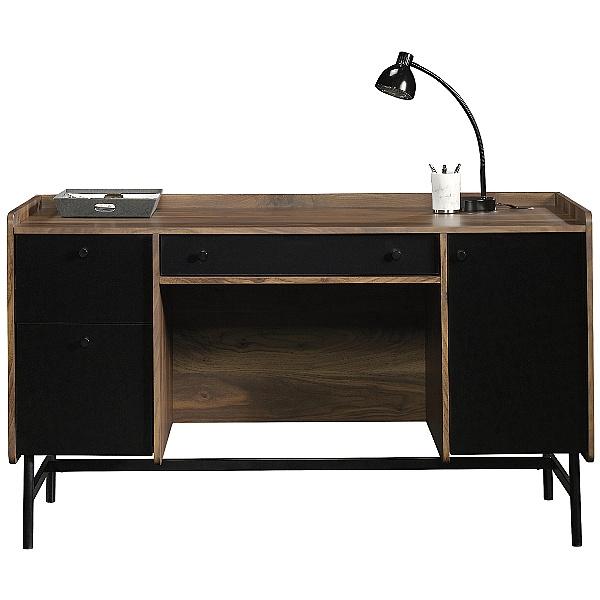 Stanton Desk