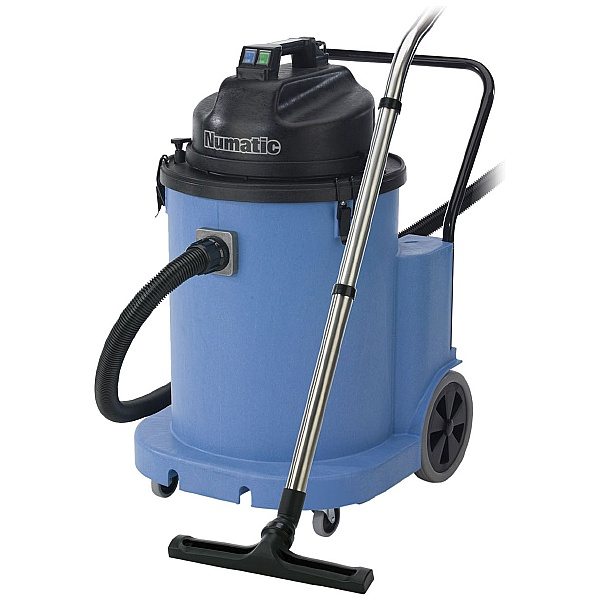 Numatic WVD1800AP Wet Industrial Vacuum Cleaner