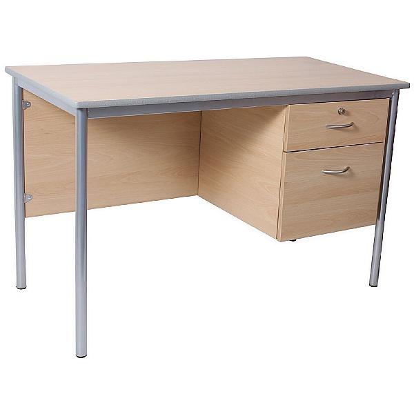 Scholar Teachers Desk