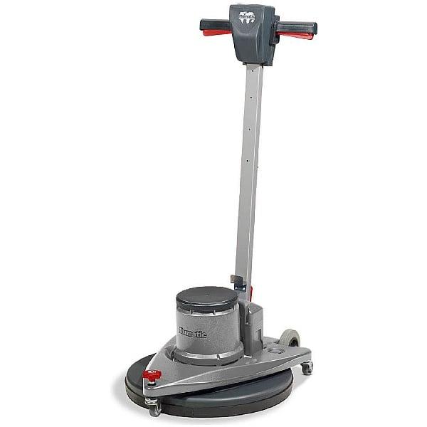 Numatic HNS 1550G NuShine Floorcare Machine 906028