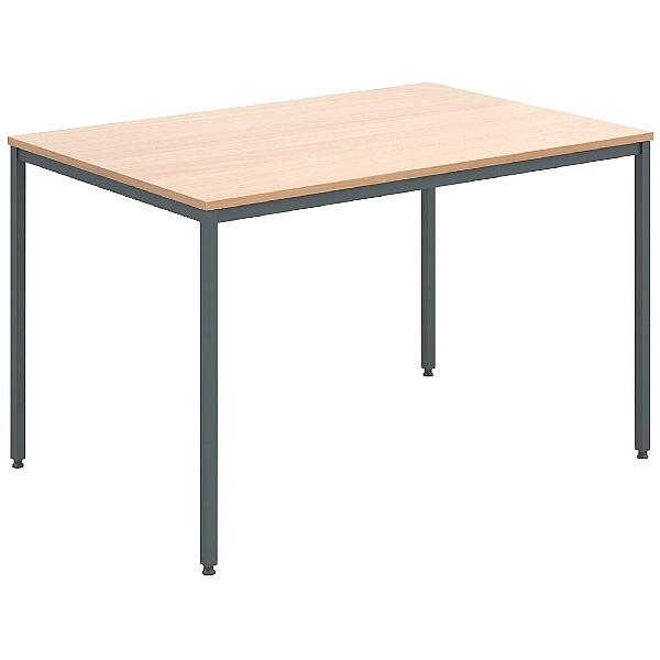 NEXT DAY Flexi Tables Rectangular