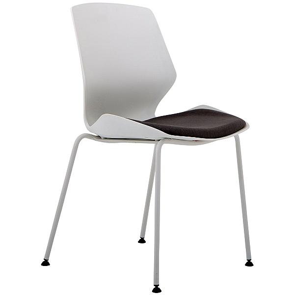Arno Four Leg Chair