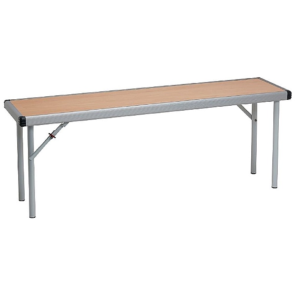 Fast Fold II Stacking Benches