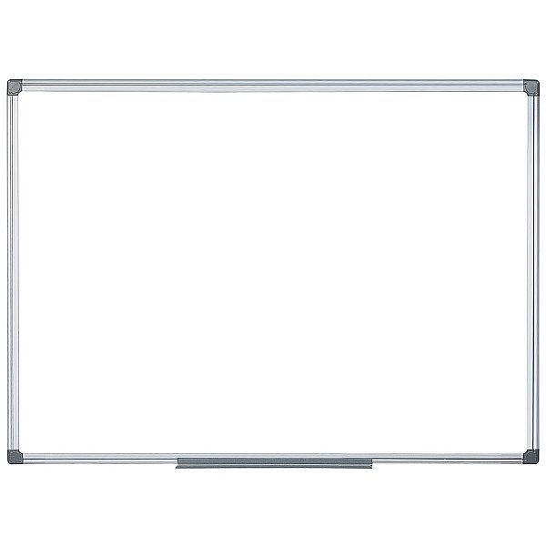 Magnetic Whiteboard For Bi-Office Flipping Noticeboards Display System