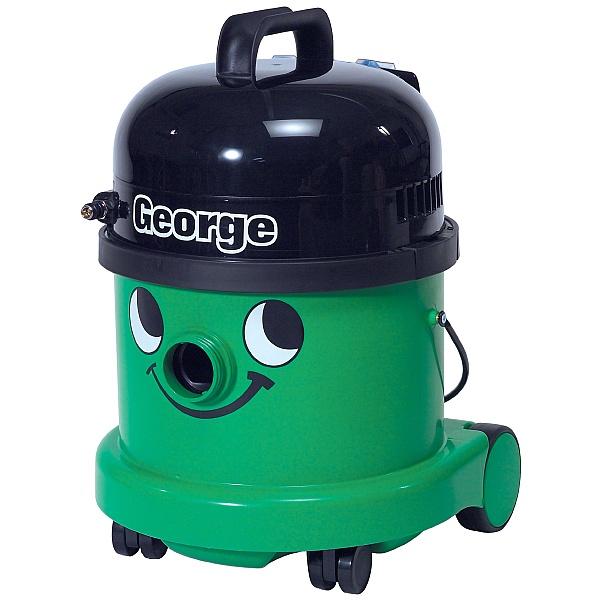 George 3 in 1 Vacuum Cleaner