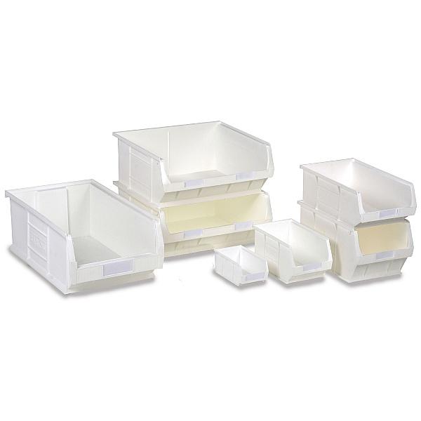 Topstore Antibacterial Bin Packs
