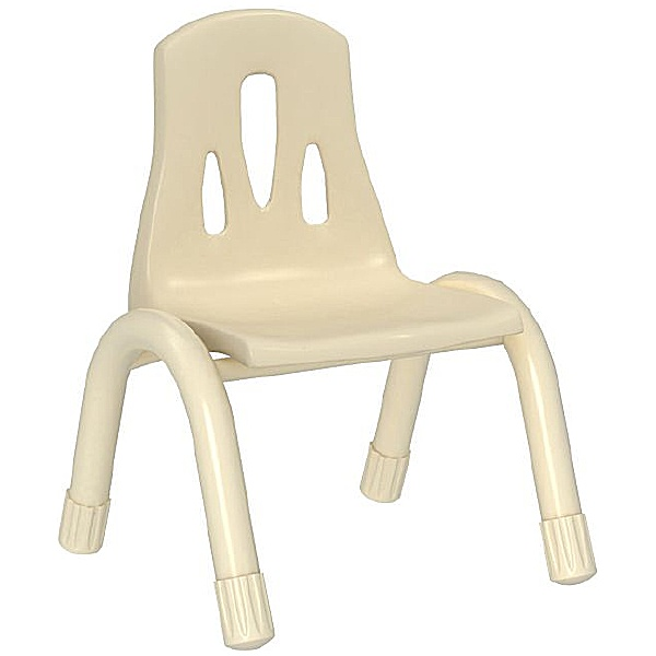 Elegant Classroom Chairs (Pack of 4)