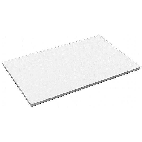 NEXT DAY Ratio Essential Single Shelf for Cupboard