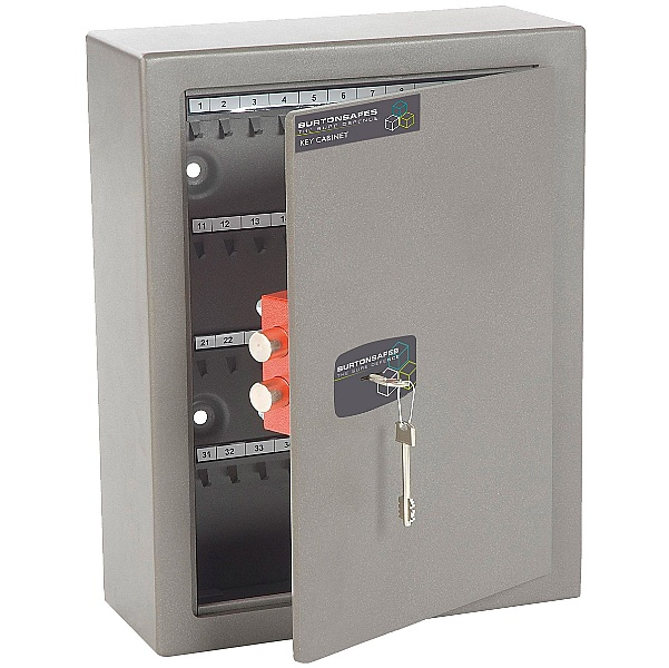 Burton Key Safes