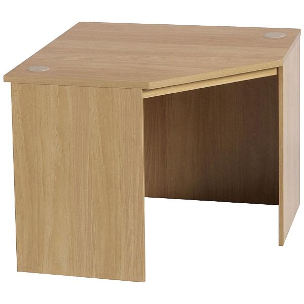 Dorset Corner Desk
