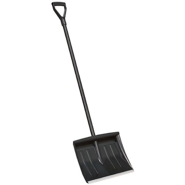 Sealey Snow Shovels