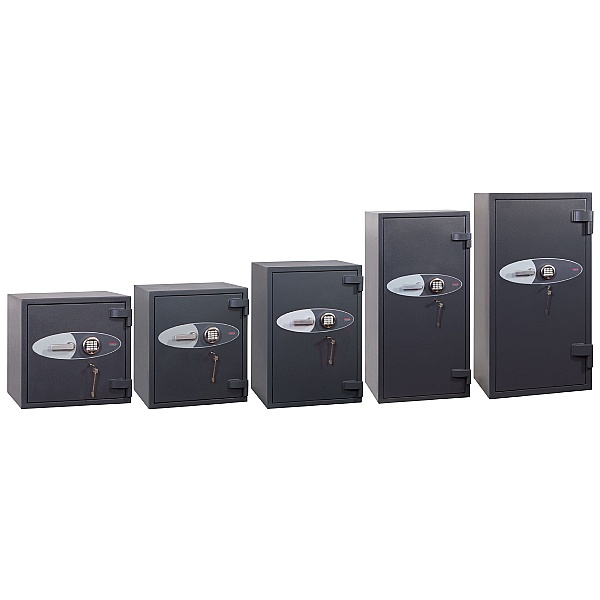 Phoenix HS9070 Cosmo High Security Safes