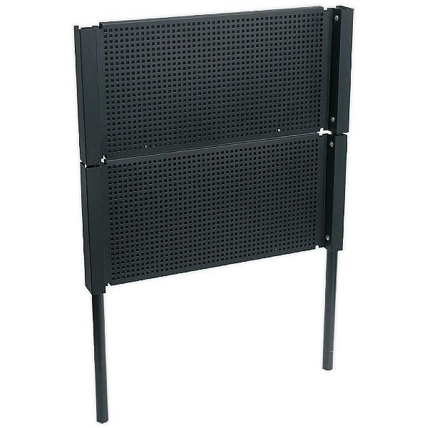 Sealey PerfoTool Storage Panel for AP24 Series Rollcabs