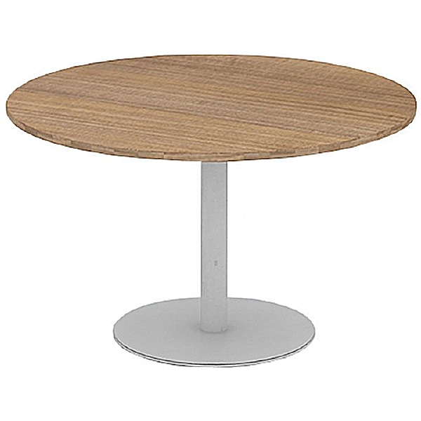 Accolade Circular Conference Table
