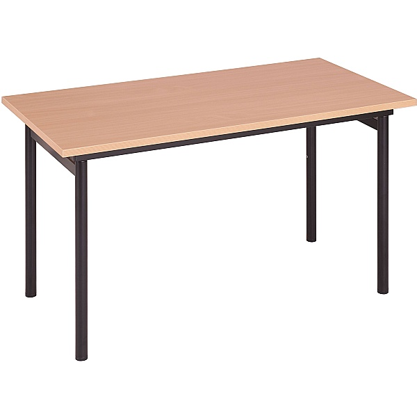 Easyfold® Folding Rectangular Meeting Tables