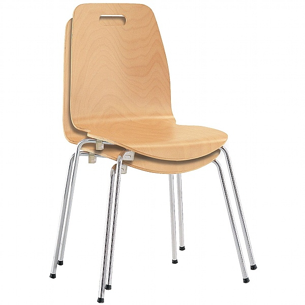 Cafe II Bistro Chair