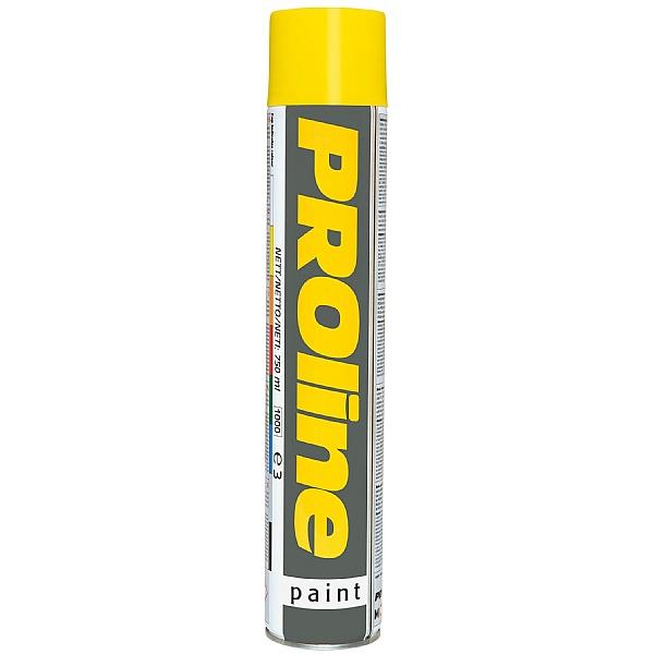 PROline Paint System - Marking Paint (750ml)