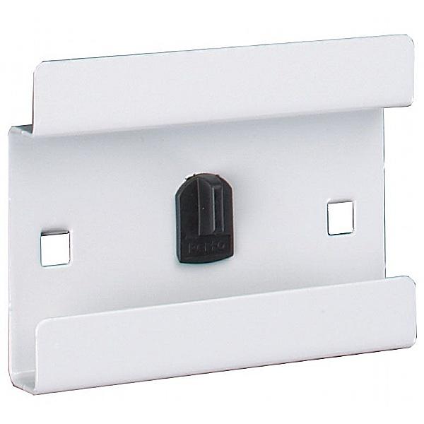 Bott Perforated Panel - Bin Storage Strip