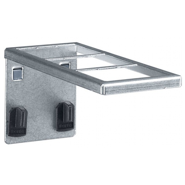 Bott Perforated Panel - Combined Holder
