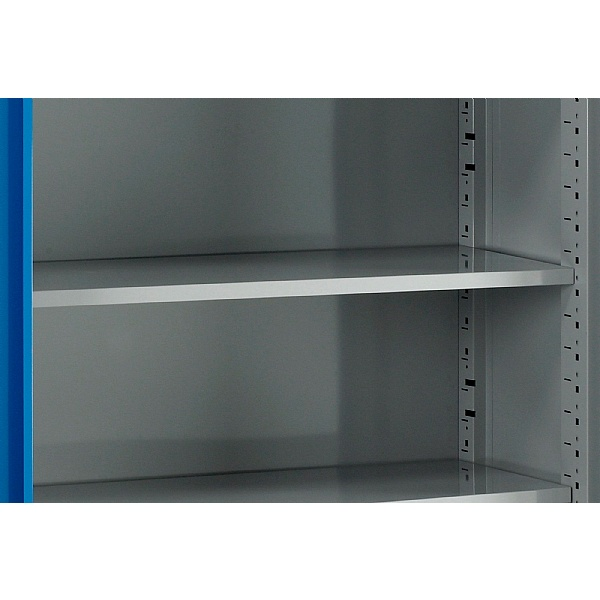Extra Shelf for Redditek Small Adjustable Euro Cabinet