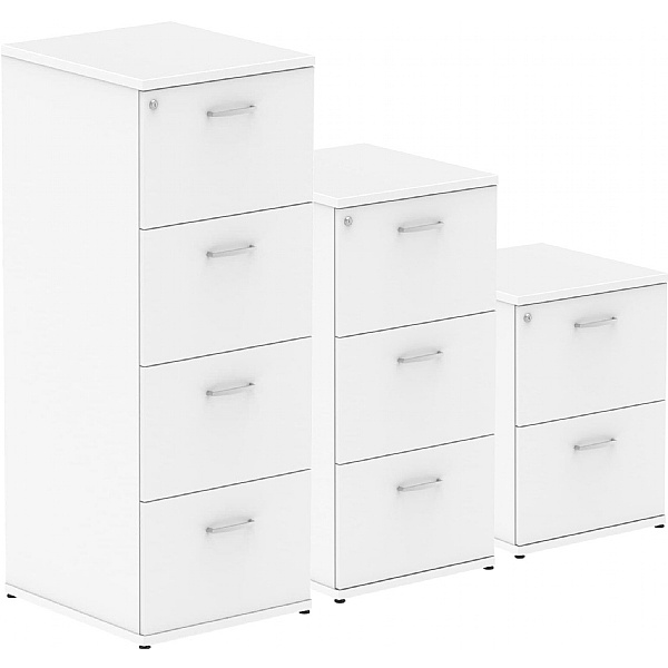 NEXT DAY InterAct Filing Cabinets