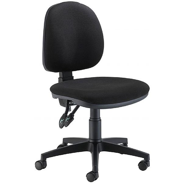 Concept Medium Back Operator Chair
