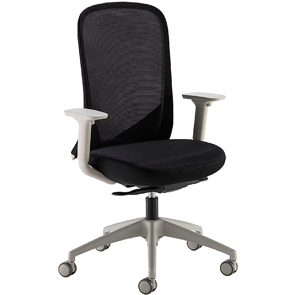 Boost Mesh Office Chair