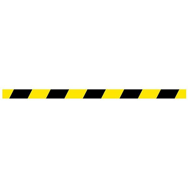 Anti-Slip Floor Marking Tape