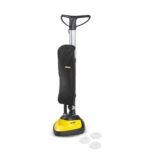 Karcher Domestic Floor Polisher FP303