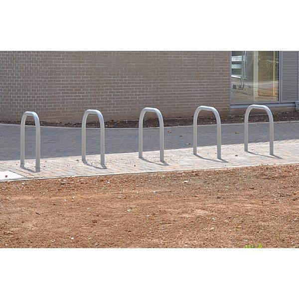 Premier Sheffield Cycle Loops