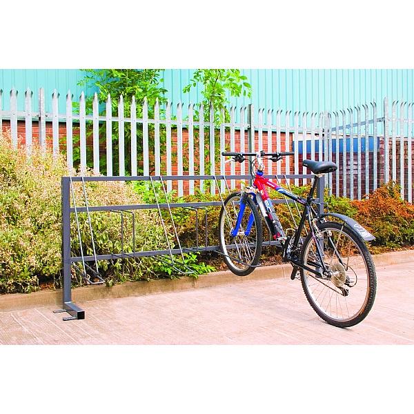 Classic Cycle Rack
