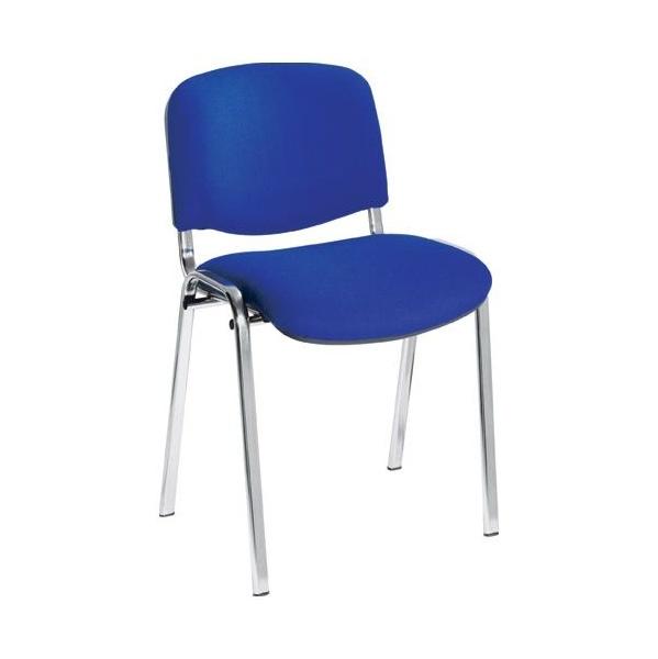 Club Chrome Chairs