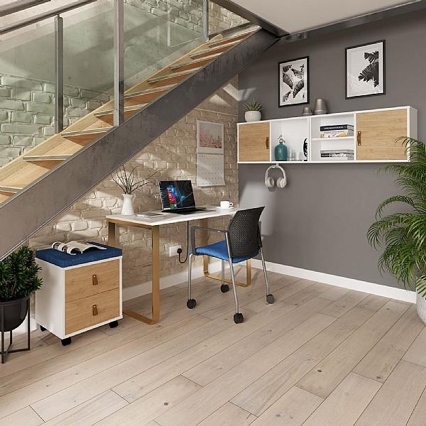 Ryto Home Office Desk