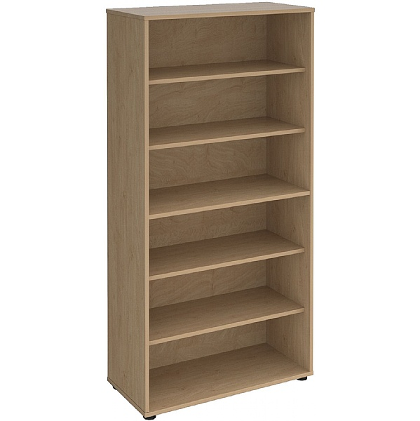 Ryto Home Office Bookcase