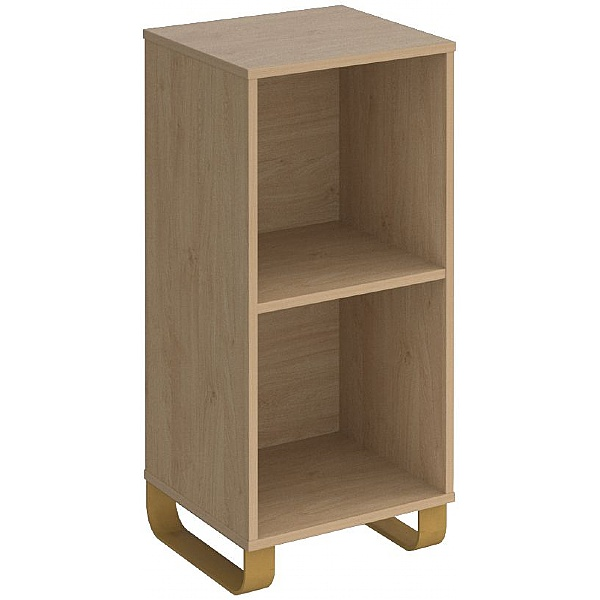Ryto Centi Home Office Bookcase