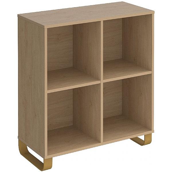 Ryto Alto Home Office Bookcase
