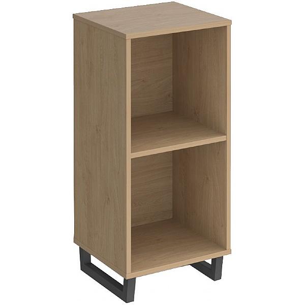 Solis Centi Home Office Bookcase