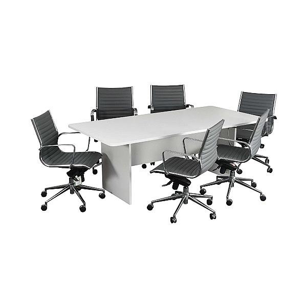 Karbon K2 Boardroom Tables