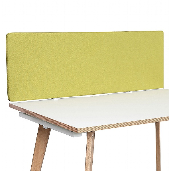 Novigami Desk Mounted Partition Screens