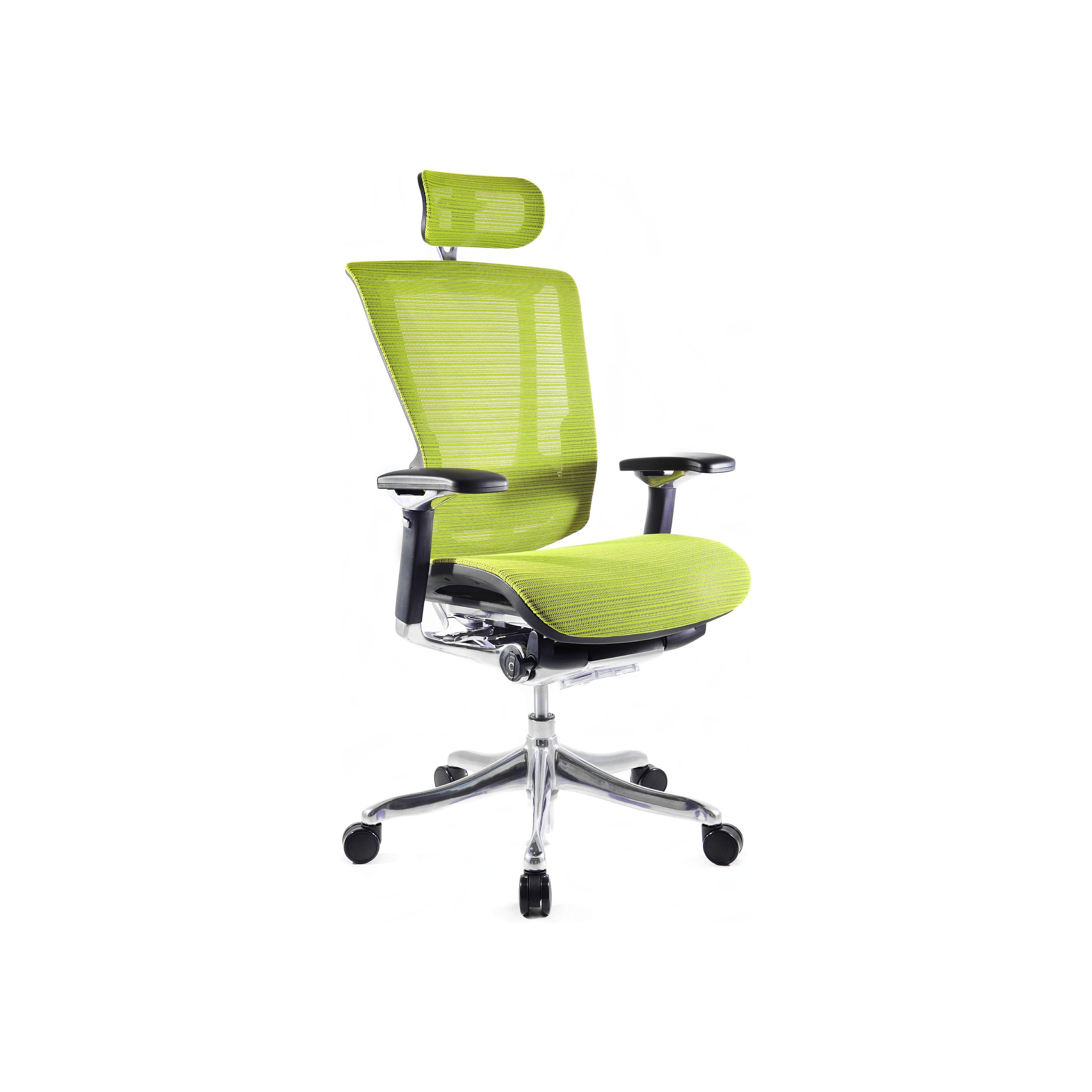 Nefil Ergonomic Mesh Office Chair With, Ergonomic Office Chair Uk