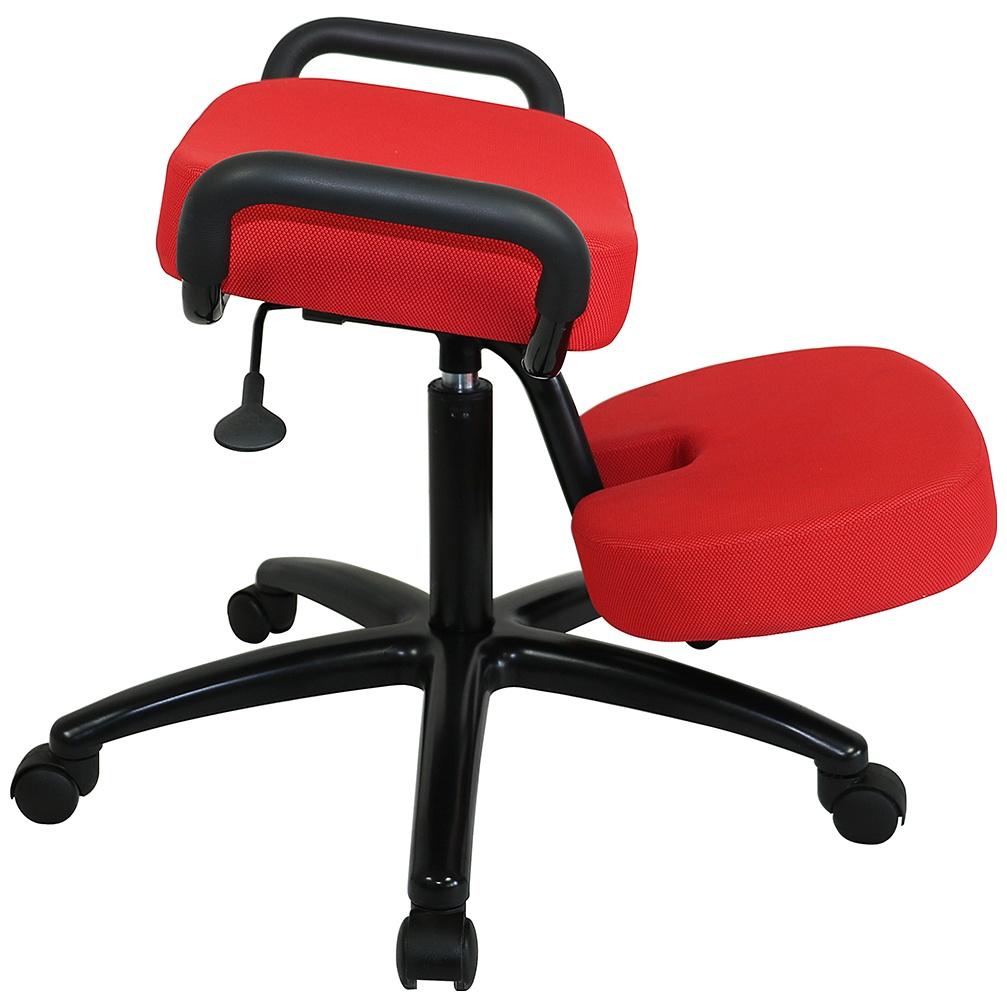 Kanga Heavy Duty Kneeling Chair Kneeling Chairs