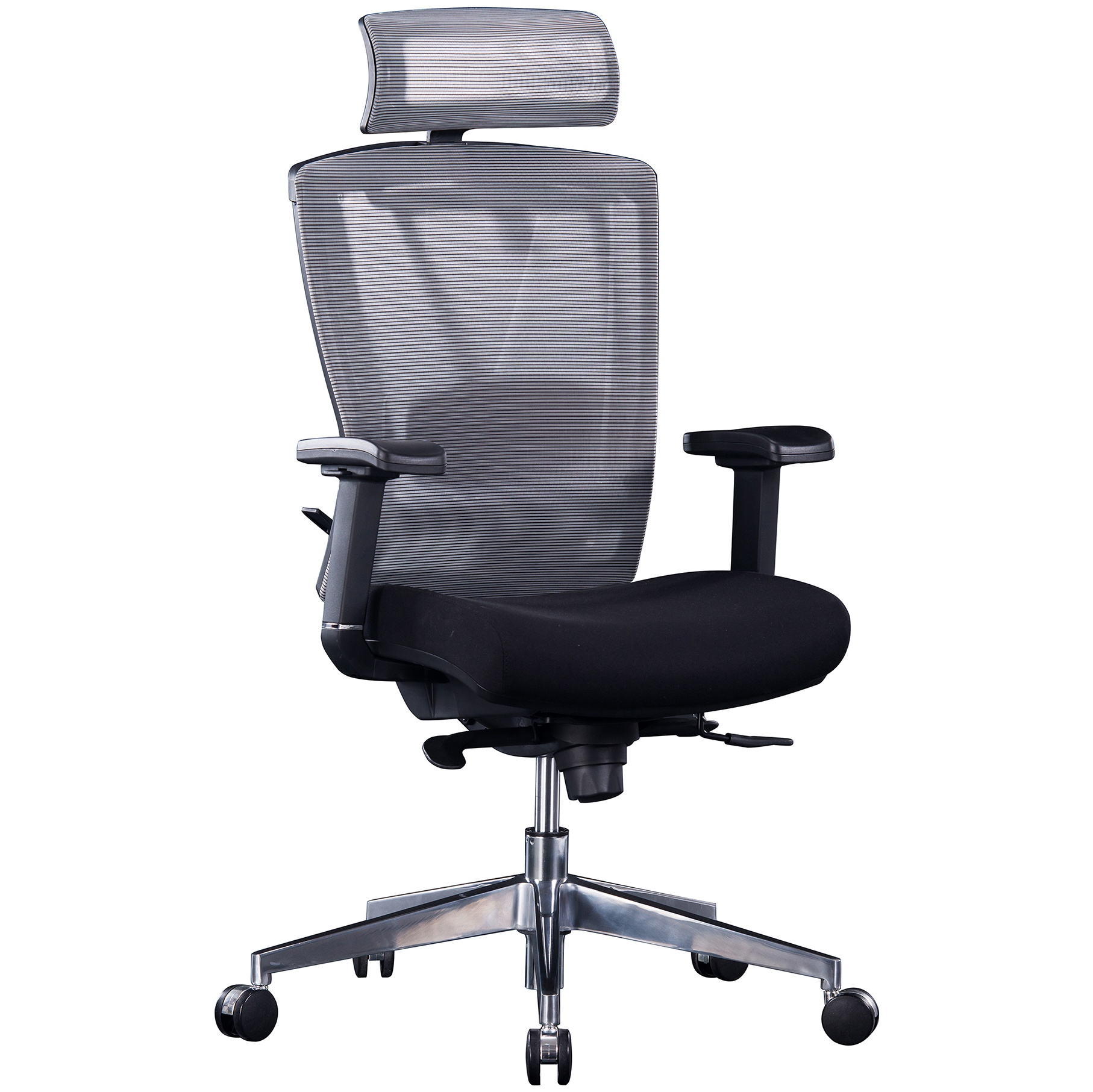 Contract 24 7 Posture Mesh Office Chairs 24 Hour Office Chairs