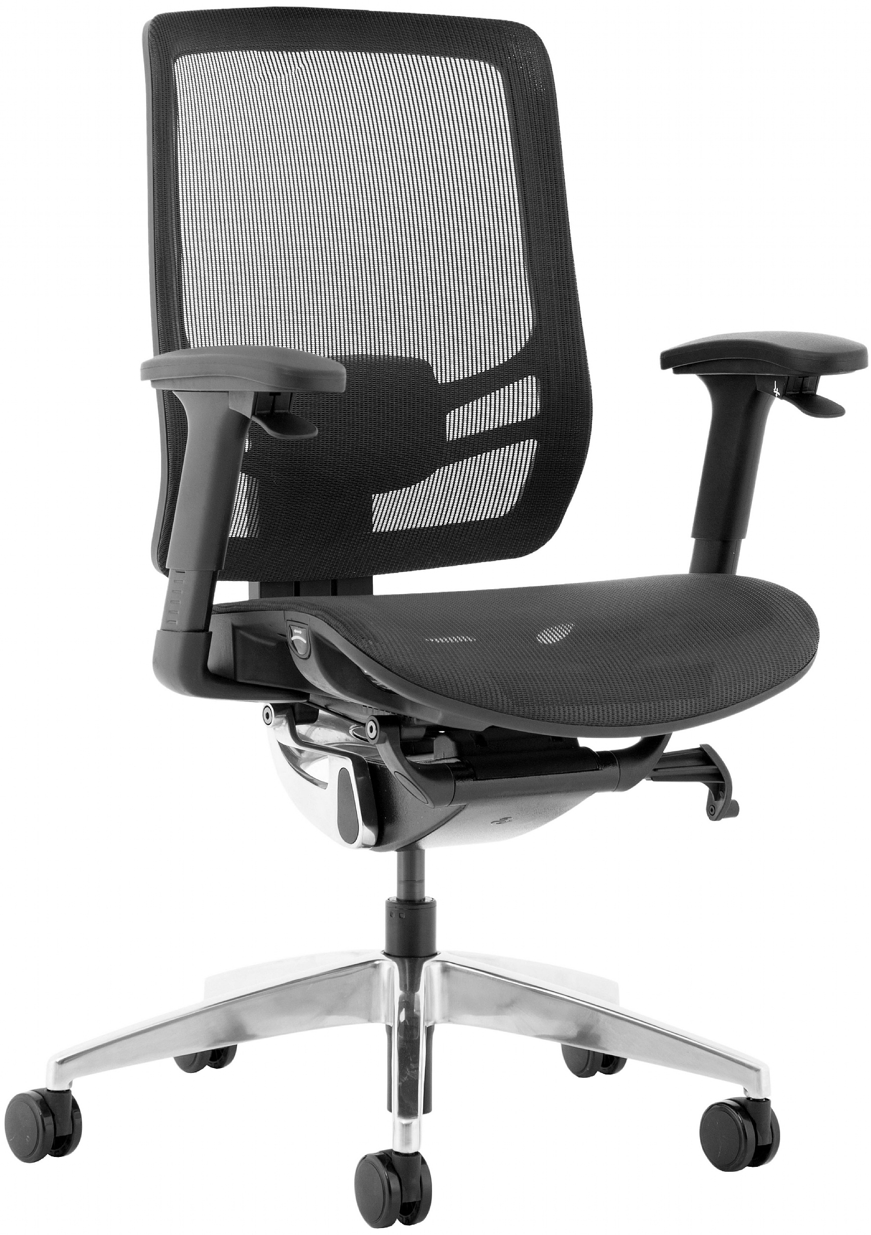 Ergo Posture 24 Hour All Mesh Office Chair Posture Ergonomic Office Chairs